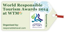 World-Responsible-Tourism-Awards-2014.jpg