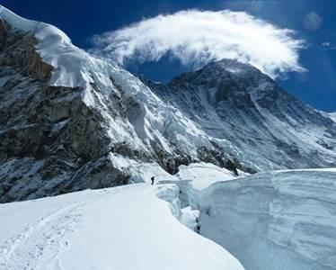 Roblox Time To Climb Climbing Mount Everest Mount Everest Summit Climbs 2021 22 Adventure Alternative