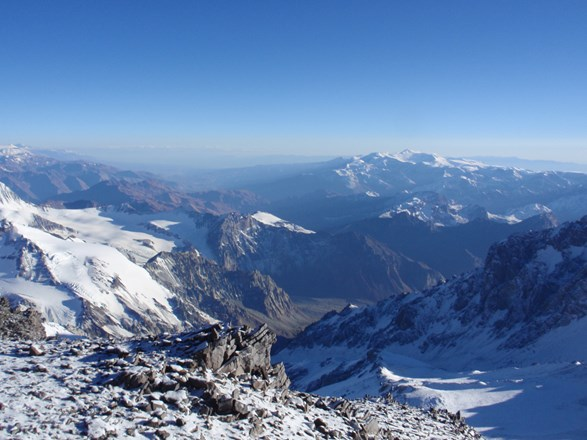 Aconcagua_View from on high.JPG