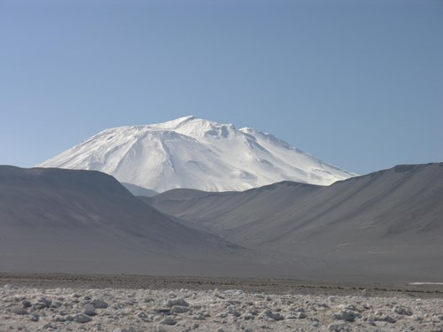 Chile_Ojos del Salado_Distant view.jpg