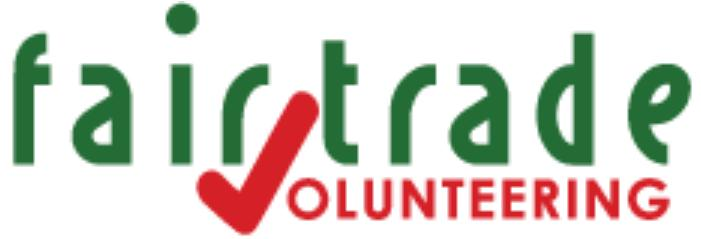 Fair Trade Volunteering