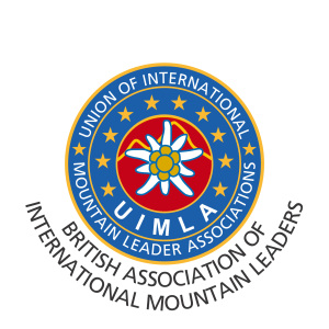British Association of International Mountain Leaders