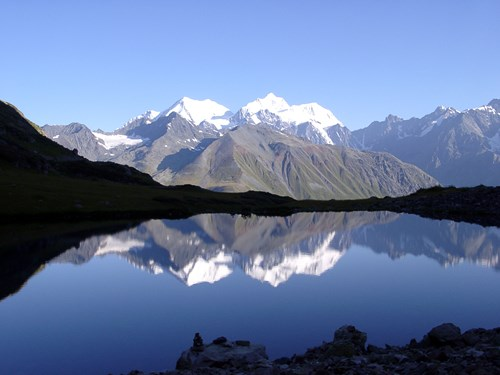 Mt Belucha in Russian Altai.jpg