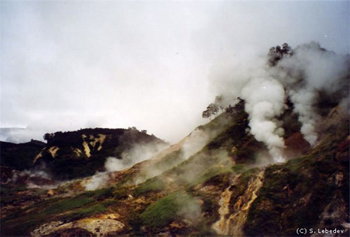 Russia_Kamchatka_Lava flow near Gorely (Burnt-Down) Volcano.jpg