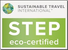 STEP_EcoCertified.jpg
