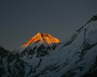 Himalayan Guided Expeditions Adventure Alternative