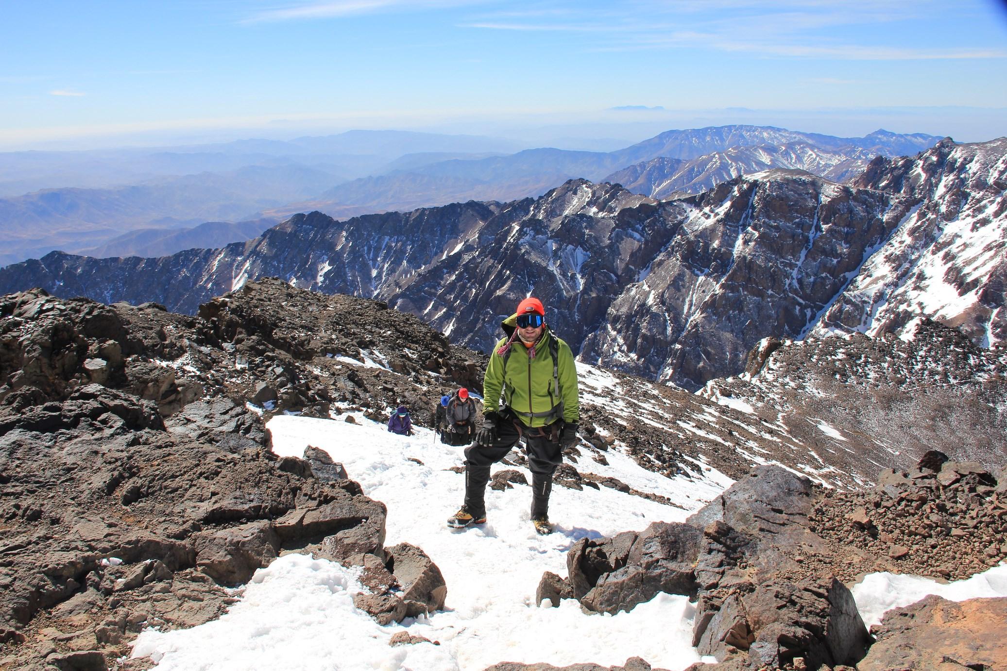 https://www.adventurealternative.com/media/1793/atlast-climb-toubkal-winter.jpg