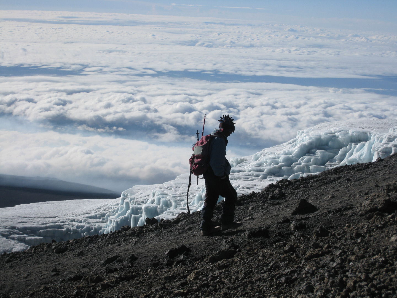 Kilimanjaro Climb | Machame Route | Adventure Alternative