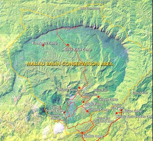 maliau basin map.jpg