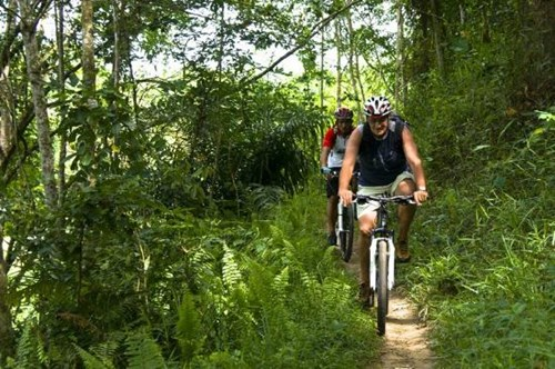 mountain biking tours in borneo.jpg