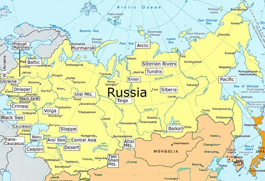 map of russia.jpg