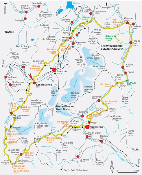map of tour de mont blanc - huts.jpg