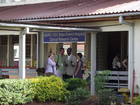kenya medical elective siaya district hospital 3.jpg