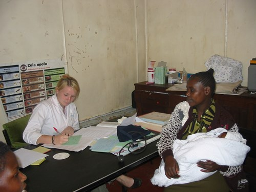 Medical Student Electives Abroad | Adventure Alternative