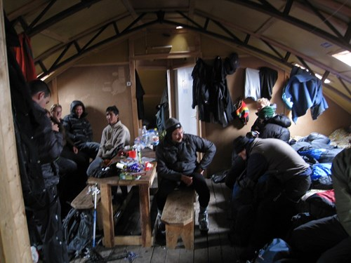 elbrus south accommodation.jpg