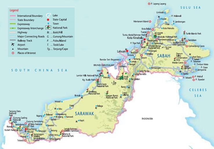 borneo-malaysia-map.jpg