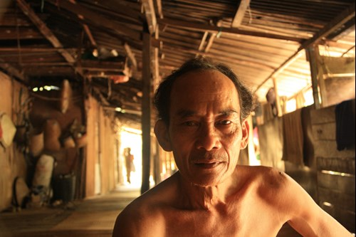 Borneo penan people.JPG
