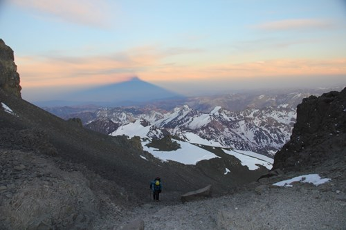 Shadow of Aconcagua on horizon.jpg
