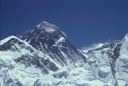 How much does it cost to climb Mount Everest (2).JPG