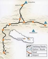 island peak trekking route map.jpg