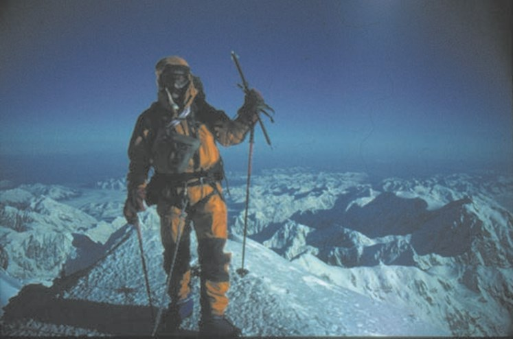 GB on summit of McKinley.jpg