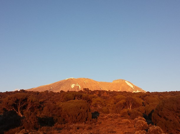 Why Kilimanjaro is a great mountain for any bucket list.jpg