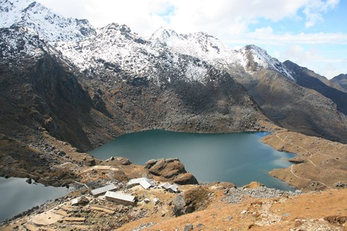 Gosainkunda Lake, langtang valley.jpg