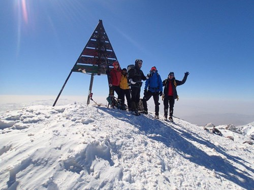 Summit Mount Toubkal.jpg