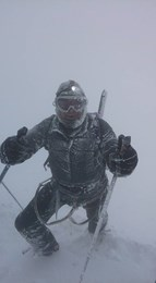 elbrus summit 1.jpg