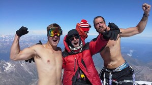 elbrus summit 3.jpg