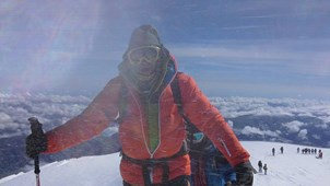 elbrus summit 6.jpg