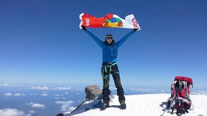 elbrus summit 4.jpg