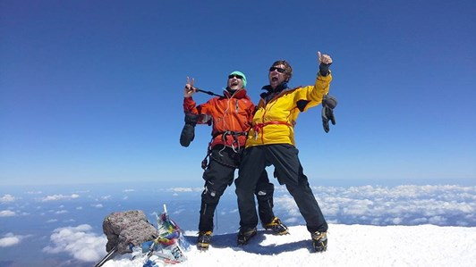 elbrus summit 5.jpg