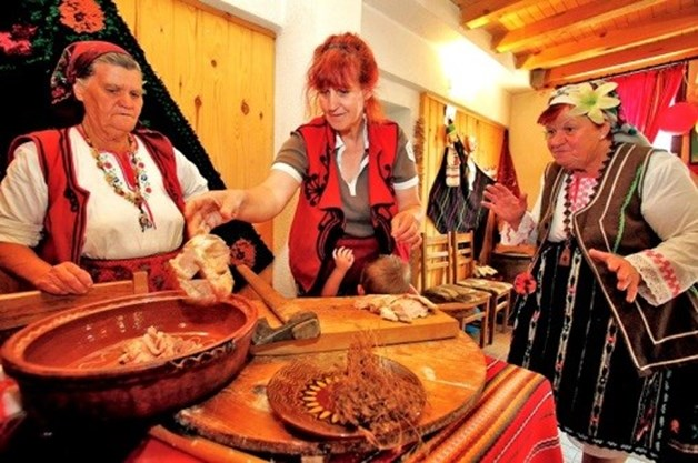 5 reasons to visit Bulgaria (2)