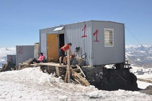 High hut on Elbrus near Priut 11.jpg