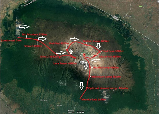 Kilimanjaro Northern Circuit Route Sketch.jpg