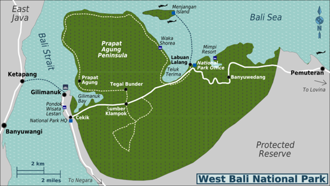750px-Bali-West-Bali-National-Park-Map.png