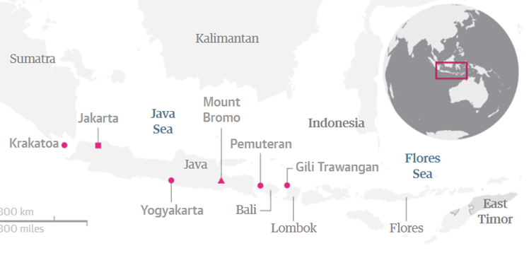 Indonesia beginners' guide  Bali  Lombok  Java and Flores   Travel   The Guardian.png