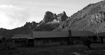 Shiptons_Camp_Mount_Kenya.JPG