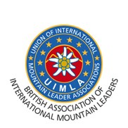 BAIML - International Mountain Leader.jpg