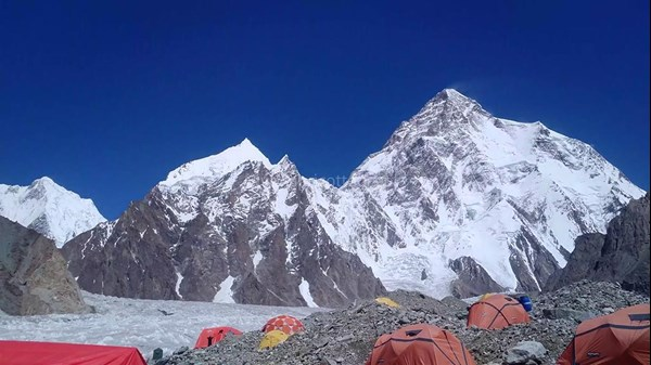 broad-peak-expedition.jpg