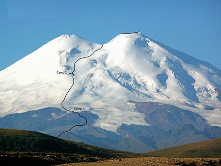 route-elbrus-north-side.jpg