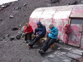 High hut on North side of Elbrus.jpg