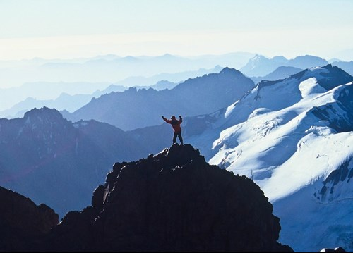 andes_figure-silhouetted-on-rock-with-big-backdrop.jpg