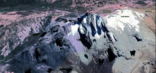 Mount Kenya Google Earth.JPG