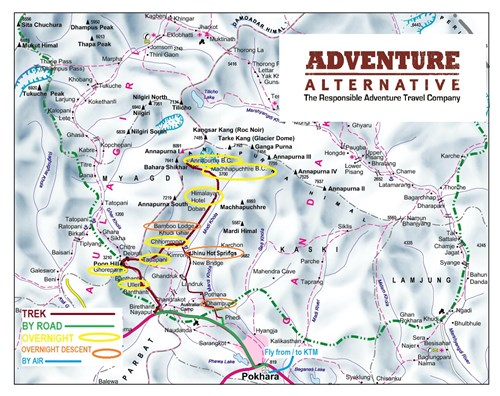 Annapurna Sanctuary map.jpg