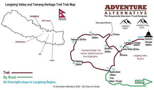 Langtang Valley and Tamang Heritage Trail Map.jpg (1)